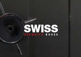 Swiss Security Boxes